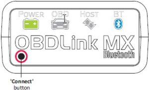 obdlink_connect_button