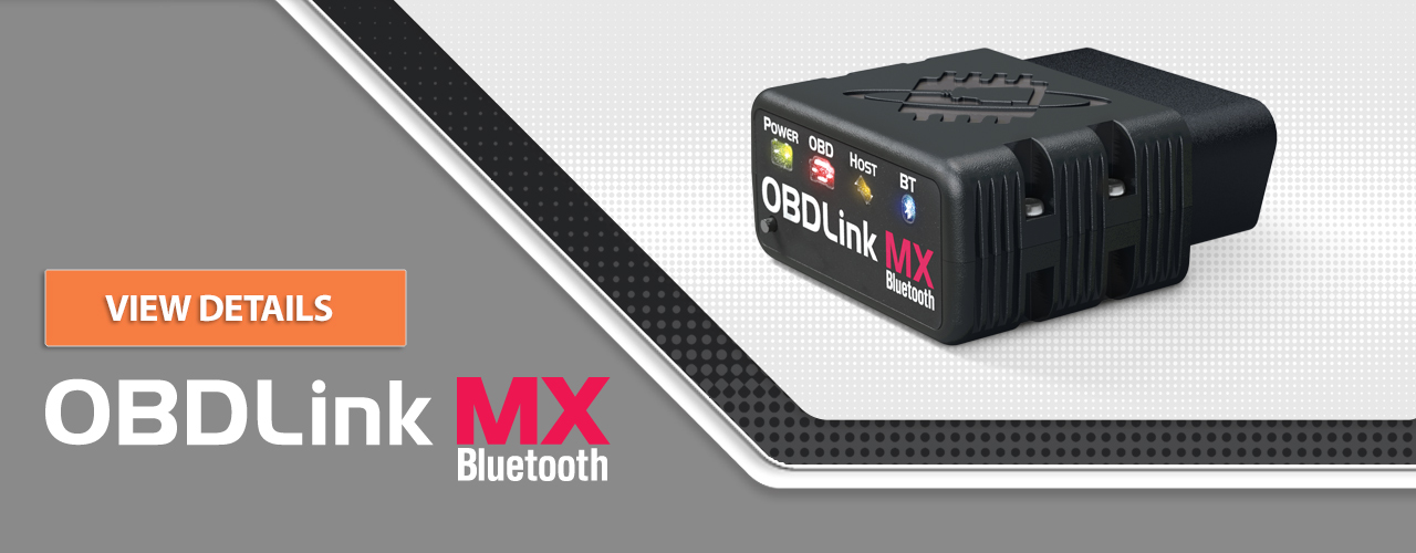 Obdlink sx compatible software : Rebetol 200 mg po bid