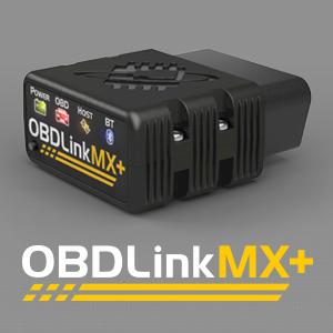 Support - OBDLink™ - OBD Solutions | OBDLink® | OBD Solutions