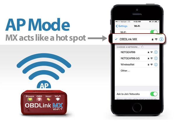 OBDlink_Server-Mode-2