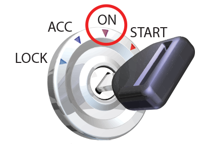 key_ignition